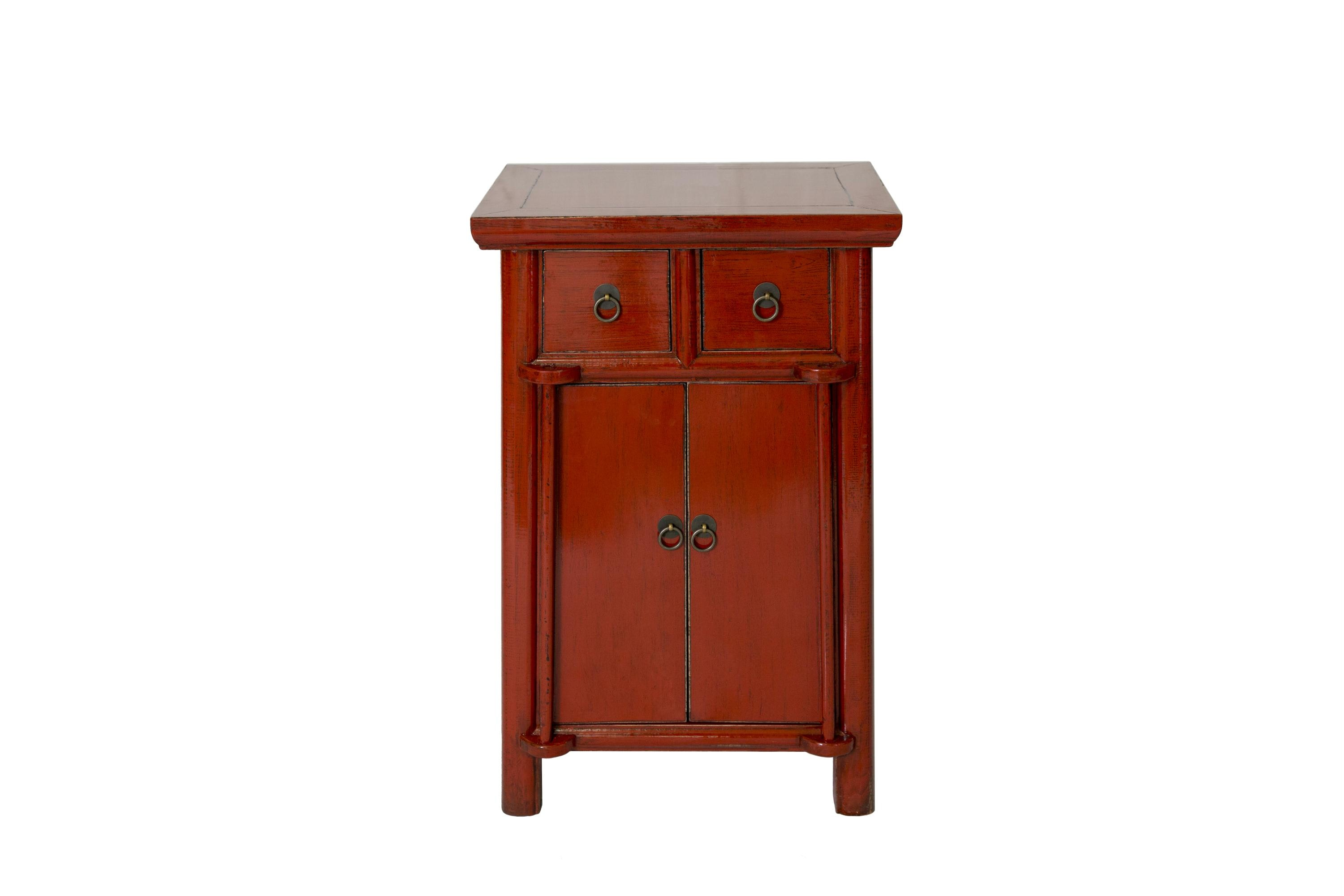 Beautiful le petit meuble chinois tiroirs portes meubles for Catalogue meuble